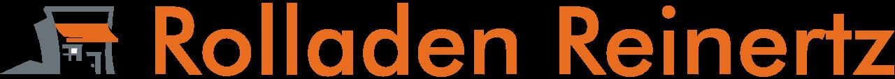 Rolladen Reinertz GmbH